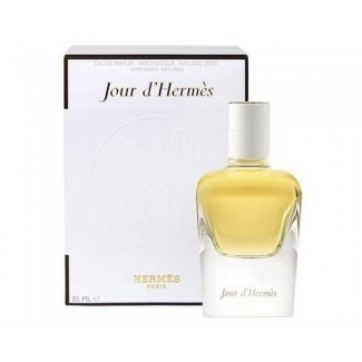 Jour d'Hermès Pour Femme Eau de Parfum