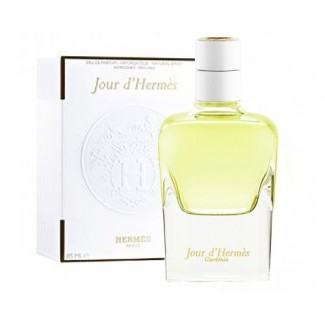 Jour d'Hermès Gardenia Donna Eau de Parfum