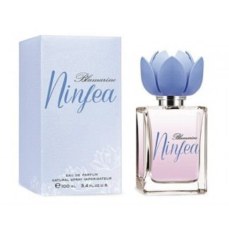 Ninfea Eau de Parfum