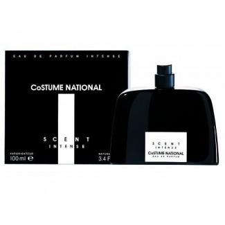 Scent Intense Eau de Parfum 100ml Spray -PROMO-