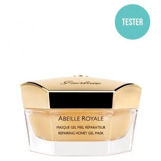 Tester Abeille Royale Masque Gel Miel Réparateur 50ml