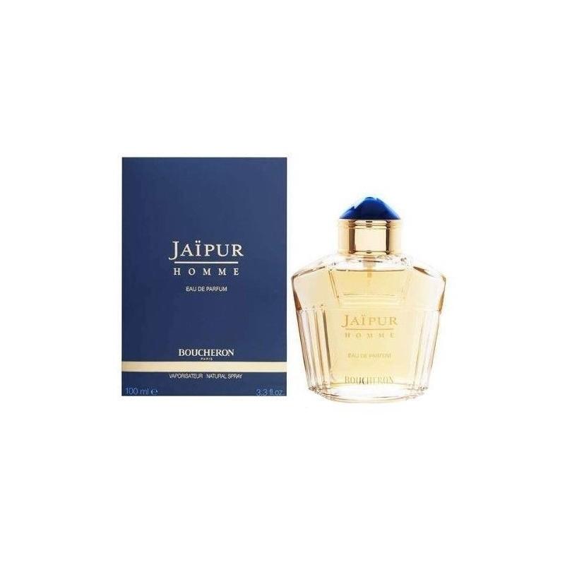 Jaipur Pour Homme Eau de Parfum 100ml Spray