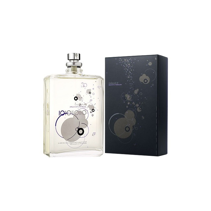 Molecule 01 Eau de Toilette 100ml Spray