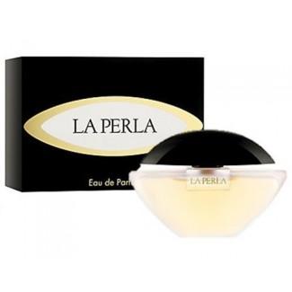 La Perla Pour Femme Eau de Parfum 80ml Spray