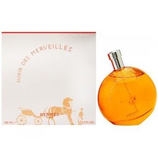 Elixir de Merveilles Pour Femme Eau de Parfum