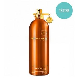Tester Aoud Melody Unisex Eau de Parfum 100ml Spray