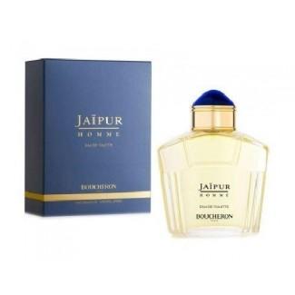 Jaipur Pour Homme Eau de Toilette 100ml Spray