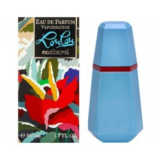 Rush Eau de Toilette 75ml Spray  -PROMO-