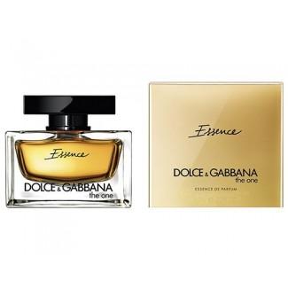 The One Essence For Woman Eau de Parfum