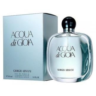 Acqua di Gioia Donna Eau de Parfum