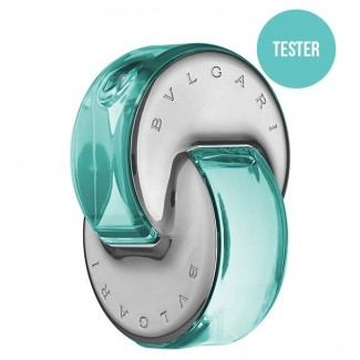 Tester Omnia Paraiba Eau de Toilette 65ml Spray