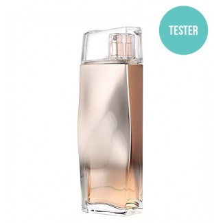 Tester L'Eau Kenzo Intense Pour Femme Eau de Parfum 100ml Spray [senza tappo]