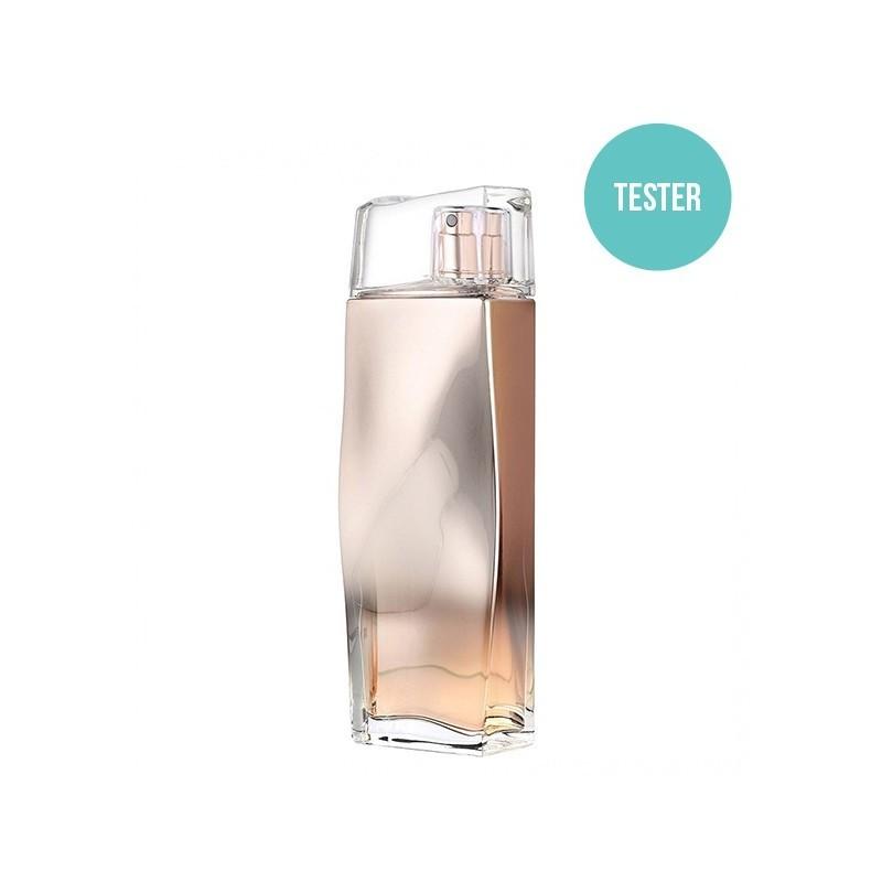 e7a7ef69e6ed Tester L Eau Kenzo Intense Pour Femme Eau de Parfum 100ml Spray  senza tappo