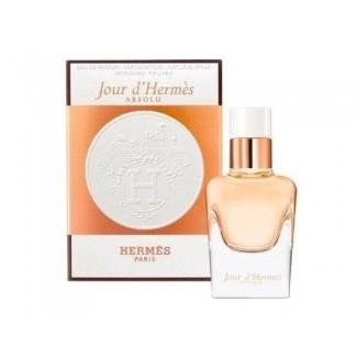 Jour d'Hermès Absolu Pour Femme Eau de Parfum