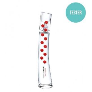 Tester Flowerbykenzo Eau Florale Eau de Toilette 50ml Spray