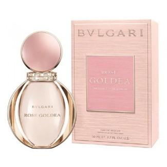Rose Goldea Pour Femme Eau de Parfum
