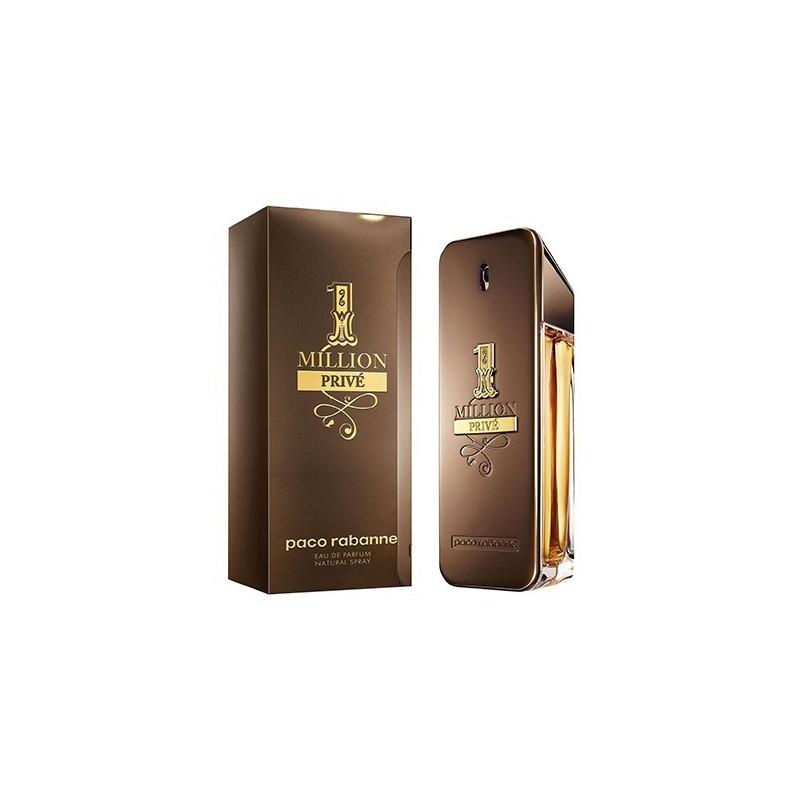 One Million Privé Eau de Parfum