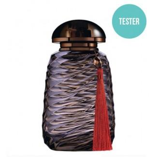 Tester Onde Mystère Pour Femme Eau de Parfum 100ml Spray - INTROVABILE