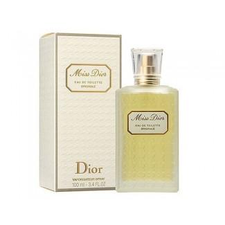 Christian Dior Miss Dior Original Eau de Toilette