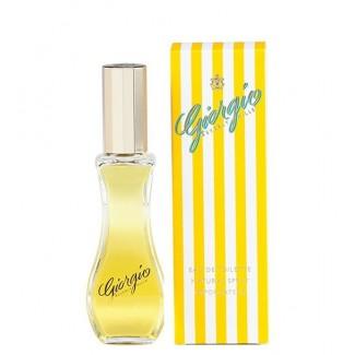 Giorgio Beverly Hills Eau de Toilette 90ml Spray - IN PROMOZIONE-