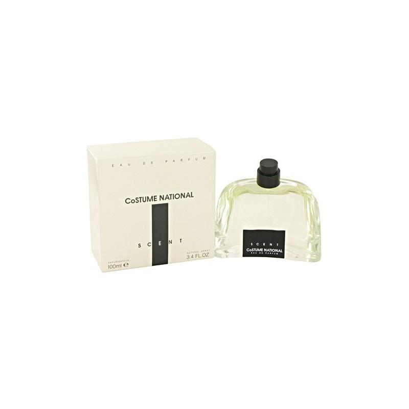 Costume National Scent Pour Femme Eau de Parfum