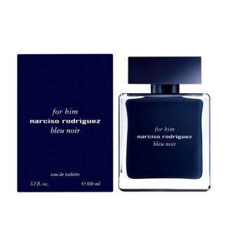 Bleu Noir For Him Eau de Toilette
