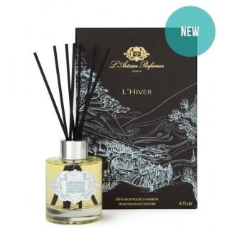 L'Artisan Parfumeur L'Hiver - Diffusore D'ambiente 120ml