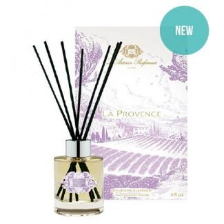 L'Artisan Parfumeur La Provence - Diffusore D'ambiente 120ml