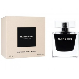 Narciso For Woman Eau de Toilette