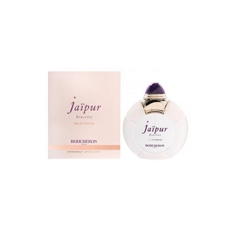 Jaipur Bracelet Pour Femme Eau de Parfum 100ml Spray