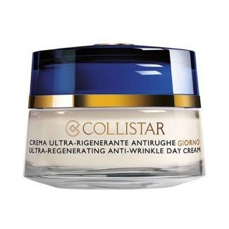 Speciale Anti-Età Crema Ultra-Rigenerante Antirughe Giorno 50ml