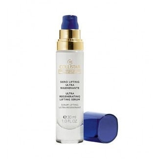 Speciale Anti-Età Siero Lifting Ultra-Rigenerante 30ml