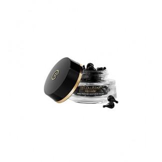 Nero Sublime® Perle preziose contorno occhi - Formato 40 perle