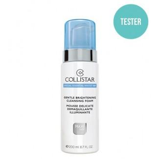 Tester Special Essential White® HP Mousse Delicata Detergente Illuminante 200ml [senza scatola]