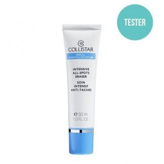 Tester Special Essential White® HP Trattamento Intensivo Anti-Macchia 30ml [senza scatola]