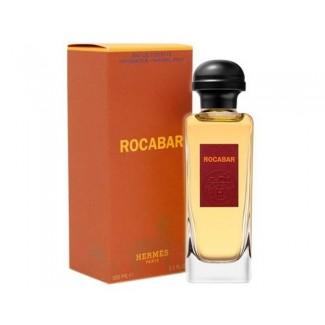 Rocabar Pour Homme Eau de Toilette 100ml Spray