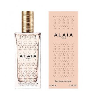 Alaïa Nude Eau de Parfum