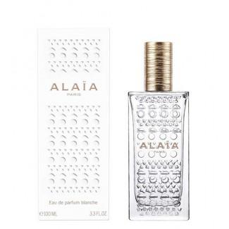 Alaia Blanche Eau de Parfum