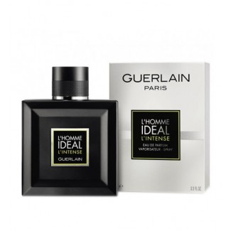 L'Homme Ideal L'Intense Eau de Parfum Spray