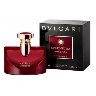 Splendida Magnolia Sensuel Eau de Parfum 100ml Spray