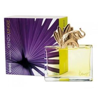 Jungle Elephant For Woman Eau de Parfum