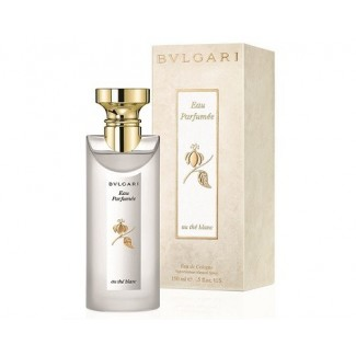 Eau Parfumee au The Blanc Eau de Cologne 150ml Spray