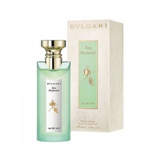 Eau Parfumee au The Vert Eau de Cologne 150ml Spray