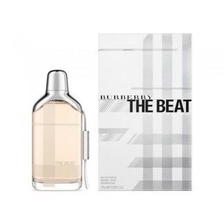 The Beat For Woman Eau de Parfum