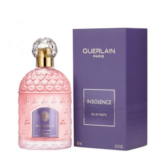 Insolence Pour Femme Eau de Toilette Spray [New]