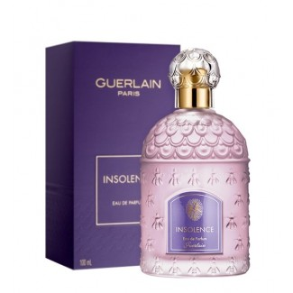 Insolence Pour Femme Eau de Parfum Spray [New]