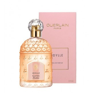 Idylle Eau de Parfum Spray [New]