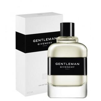 Gentleman Pour Homme Eau de Toilette  [New]
