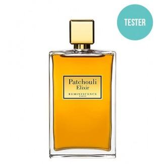 Tester Patchouly Elixir Eau de Parfum 100ml Spray