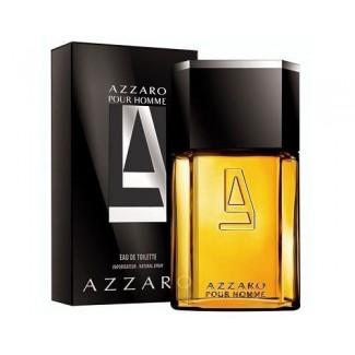 Azzaro Pour Homme Eau de Toilette 200ml Spray  -PROMO-